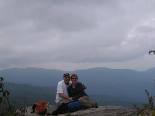Mt Pisgah 10-17-09 013