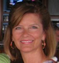 Beth Trice